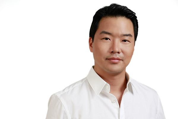 Hyung-Joon Park