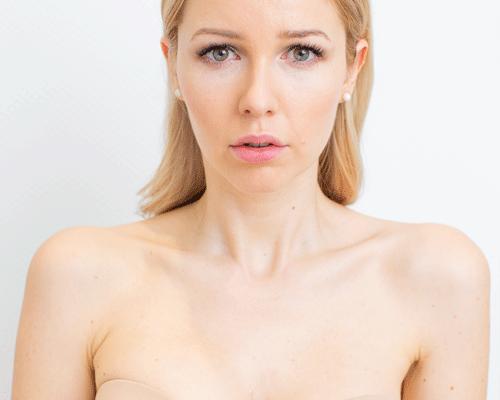 Brüste-machen-lassen