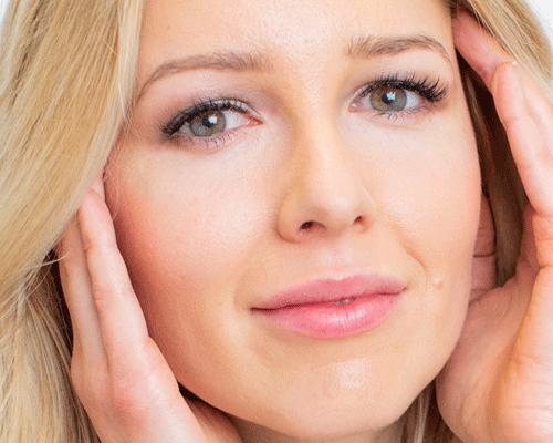 Lippenvergrößerung-mit-Hyaluronsäure